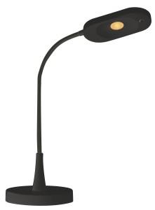 Lampy na biurko dla wymagających