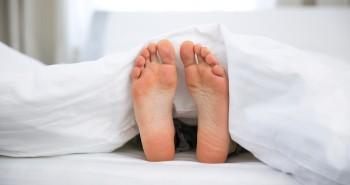Materace na zdrowy sen