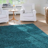 Ciepły dywan na zimę