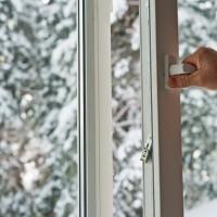 Optymalny mikroklimat mieszkania w sezonie grzewczym