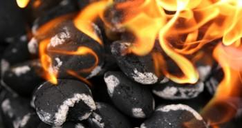 Jakim węglem palić, żeby było zdrowo?