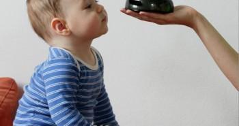 Jonizator powietrza – w trosce o zdrowie