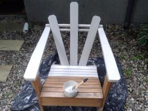 Krzesla-ogrodowe-w-nowym-wydaniu-5