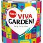 VIVA GARDEN – farby do drewna, metalu i ceramiki!