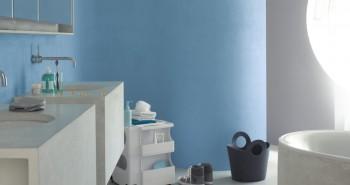 Jaką wybrać farbę do łazienki