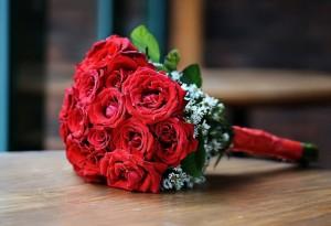 Jakie kwiaty na Walentynki