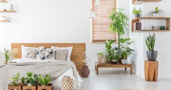 W prostocie elegancja – jak nowocześnie i tanio wyposażyć mieszkanie
