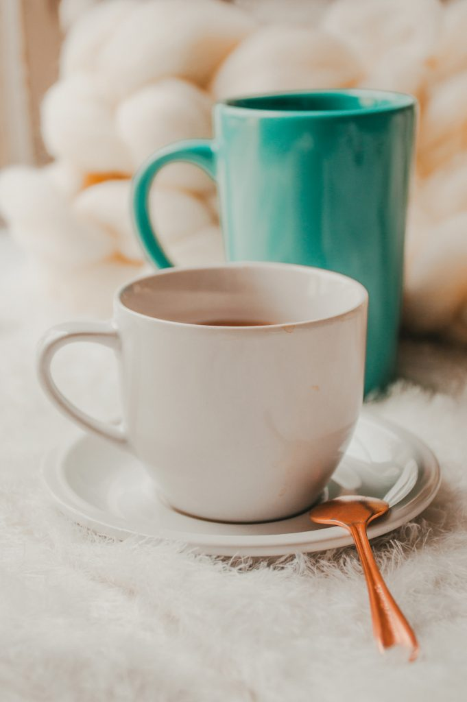 W czym pić kawę, tak by smakowała najlepiej? (fot. ASK)