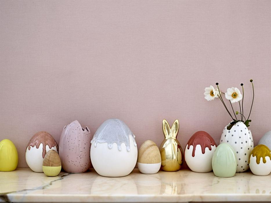 Wielkanocny budżet – jak zaplanować wydatki