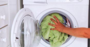Jak dbać o pralkę – najważniejsze zasady eksploatacyjne