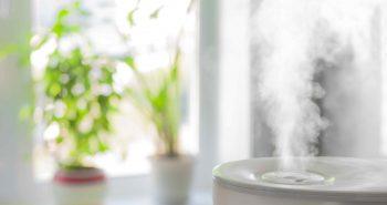 Mikroklimat w domu zimą – jak o niego zadbać
