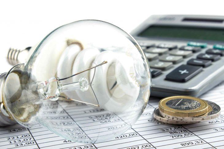Rachunek za prąd – za co dokładnie płacimy