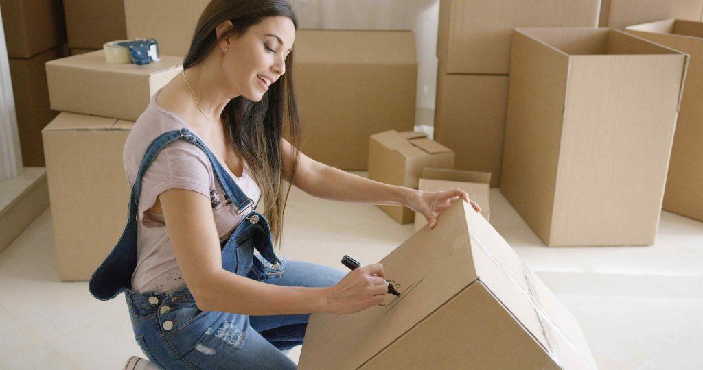 Markery permanentne – do mniej i bardziej profesjonalnych zadań