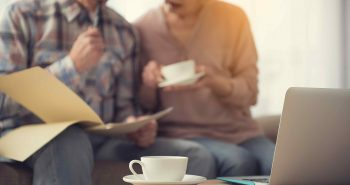 Domowe zadanie na czas kwarantanny – porządki w domowym archiwum