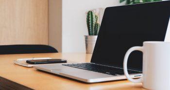 Praca zdalna – jak przygotować się do pracy