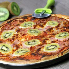 Blacha do pizzy – jaka najlepsza