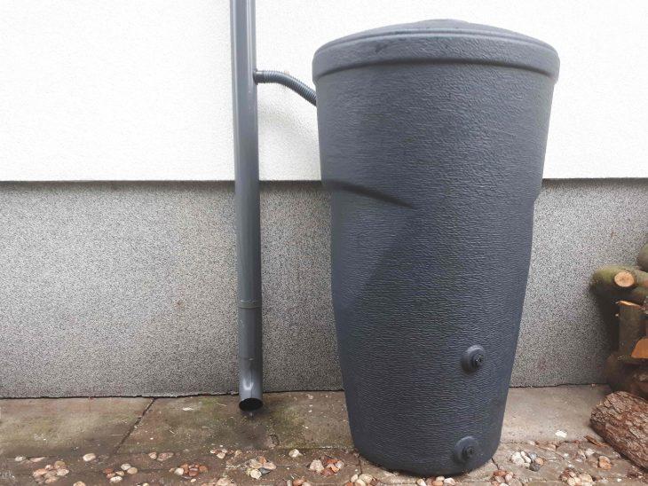 Montaż systemu gromadzenia deszczówki – krok po kroku