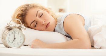 Poduszka do spania – jaką kupić