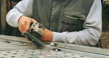 Elektronarzędzia – jak o nie dbać