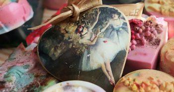 Mydło w kostce – wady i zalety