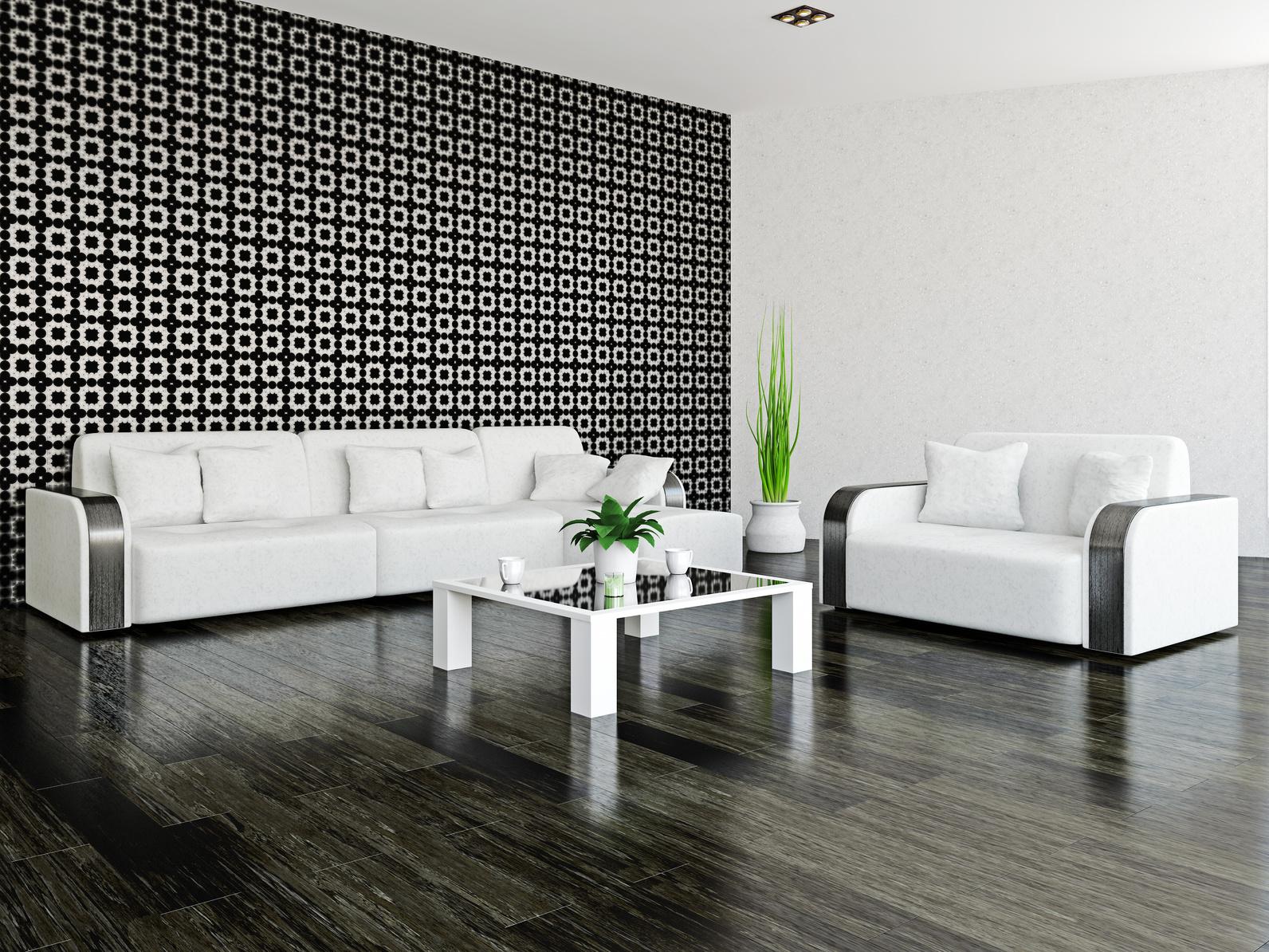 tapety. Black Bedroom Furniture Sets. Home Design Ideas