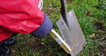Zadbajmy o narzędzia przed zimą