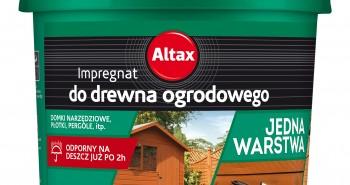 impregnat_do_drewna_ogrodowego_5l_packshot