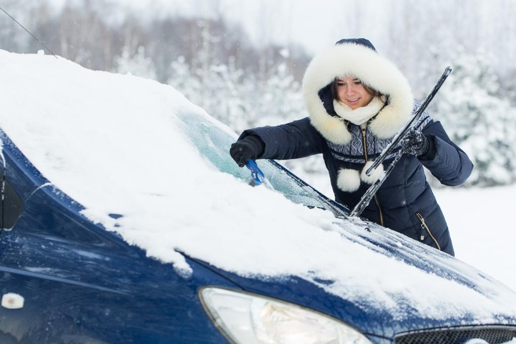 Jak-przygotowac-samochod-do-jazdy-zima