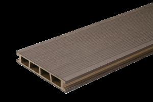 Deski tarasowe Bergdeck – sposób na stylowy taras