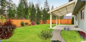 Jak zaprojektować ogród – pomocne programy