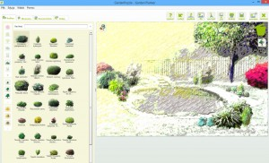 Jak-zaprojektowac-ogrod-pomocne-programy-2