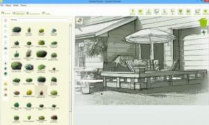 Jak zaprojektować ogród - pomocne programy