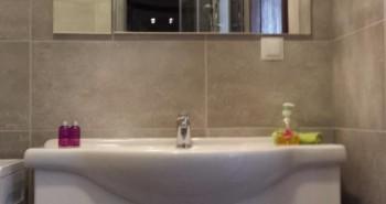 Zestaw łazienkowy – ekonomiczny i estetyczny
