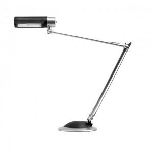Lampa na biurko – na co zwrócić uwagę przed zakupem (fot. Kanlux)