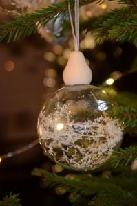 Wyprzedaż ozdób świątecznych – co warto kupić?