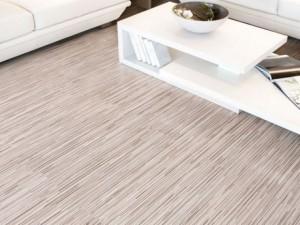 Kupujemy panele podłogowe – na co zwrócić uwagę