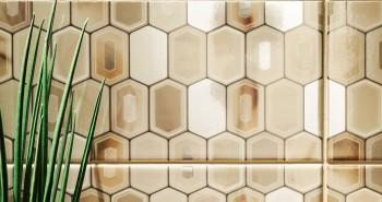 Plytki-heksagonalne-na-topie-1