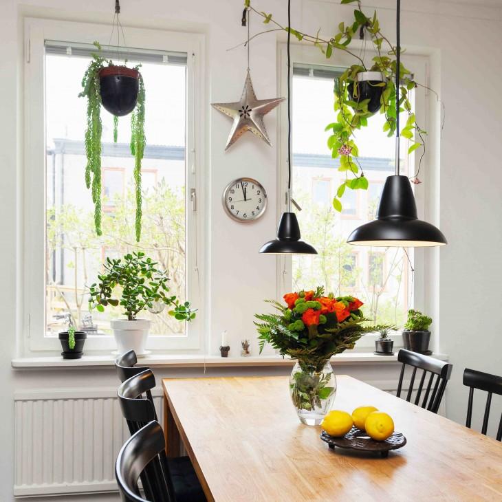 Okna po zimie – nie tylko mycie