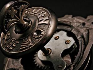 Dzwonek do drzwi – ważny detal