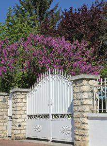 Oryginalna brama – 10 propozycji